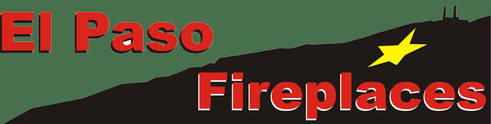 El paso Fireplaces